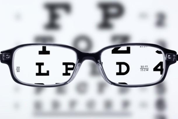 eyeglass-lenses
