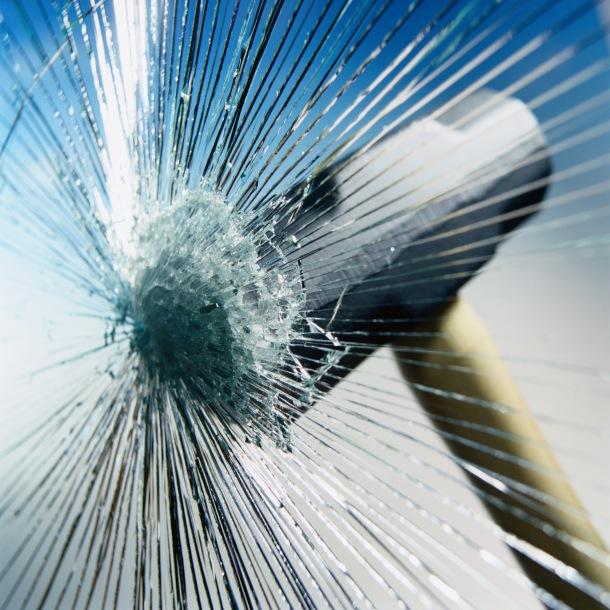 sledgehammerglass